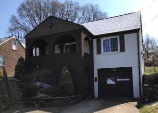 Foreclosure  id: 4268208