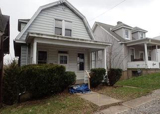 Foreclosure  id: 4268222