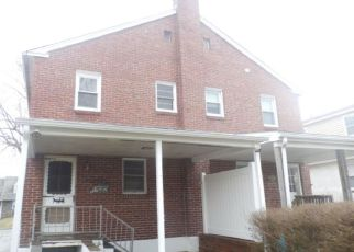 Foreclosure  id: 4268223