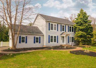 Foreclosure  id: 4268224