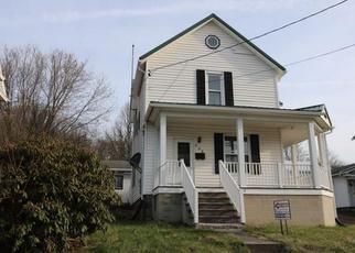Foreclosure  id: 4268230