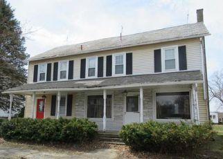 Foreclosure  id: 4268233