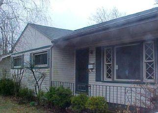 Foreclosure  id: 4268248
