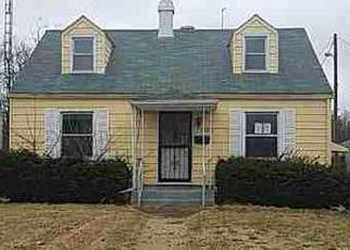 Foreclosure  id: 4268249