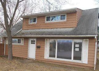 Foreclosure  id: 4268272