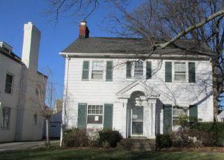 Foreclosure  id: 4268273