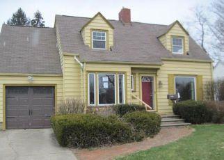 Foreclosure  id: 4268277
