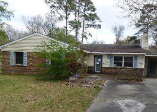 Foreclosure  id: 4268285