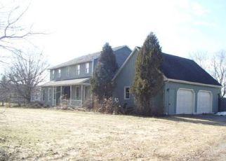 Foreclosure  id: 4268289