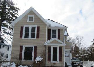 Foreclosure  id: 4268295