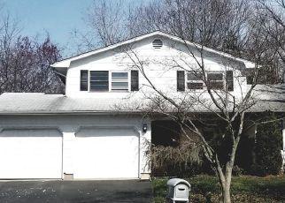 Foreclosure  id: 4268316