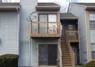 Foreclosure  id: 4268322