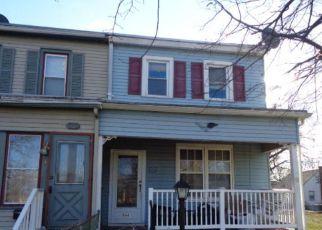 Foreclosure  id: 4268323