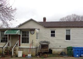 Foreclosure  id: 4268324