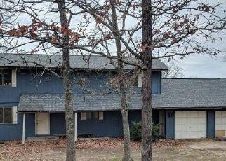 Foreclosure  id: 4268342
