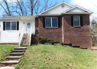 Foreclosure  id: 4268347