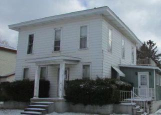 Foreclosure  id: 4268360