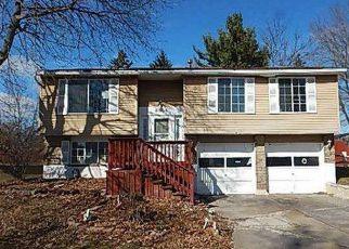 Foreclosure  id: 4268366