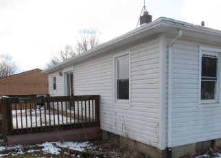 Foreclosure  id: 4268377