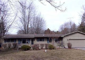 Foreclosure  id: 4268379