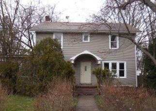 Foreclosure  id: 4268380