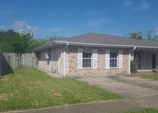 Foreclosure  id: 4268413