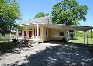 Foreclosure  id: 4268414