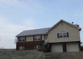 Foreclosure  id: 4268420