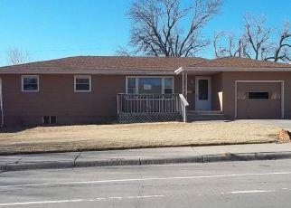 Foreclosure  id: 4268421