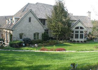 Foreclosure  id: 4268424