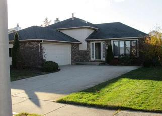 Foreclosure  id: 4268439