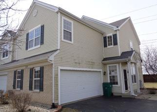 Foreclosure  id: 4268445