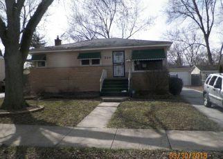 Foreclosure  id: 4268449