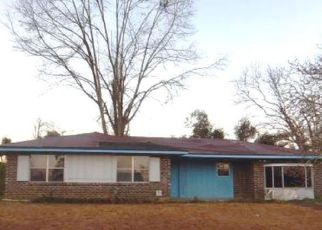 Foreclosure  id: 4268450