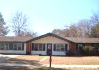 Foreclosure  id: 4268451