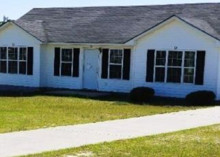 Foreclosure  id: 4268453