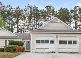 Foreclosure  id: 4268455