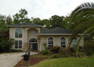 Foreclosure  id: 4268465