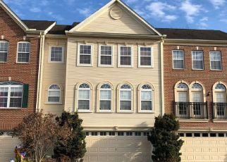 Foreclosure  id: 4268482