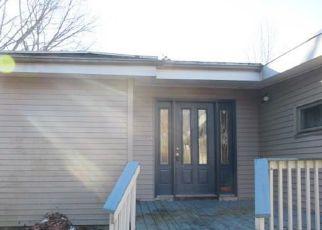 Foreclosure  id: 4268485