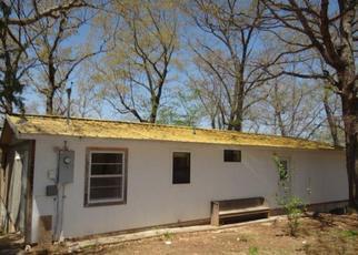 Foreclosure  id: 4268535