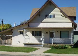 Foreclosure  id: 4268549