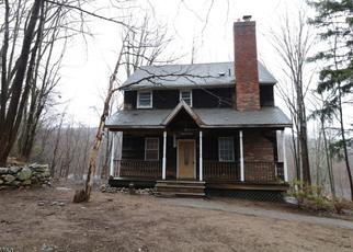 Foreclosure  id: 4268568