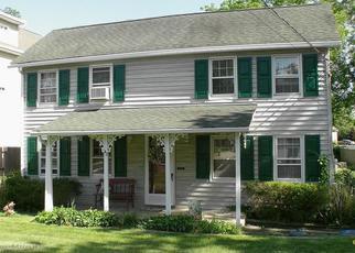 Foreclosure  id: 4268569