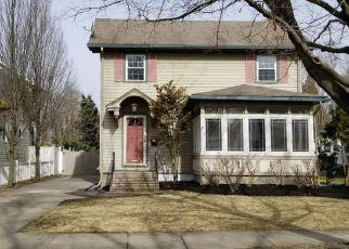 Foreclosure  id: 4268599