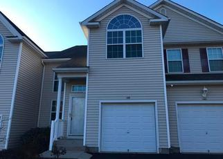 Foreclosure  id: 4268738