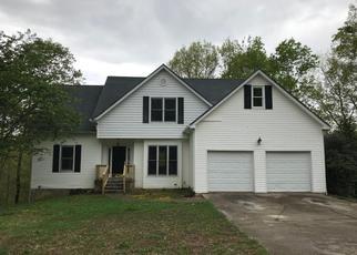 Foreclosure  id: 4268750