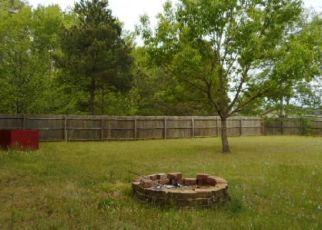 Foreclosure  id: 4268753