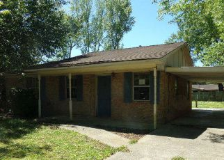 Foreclosure  id: 4268773