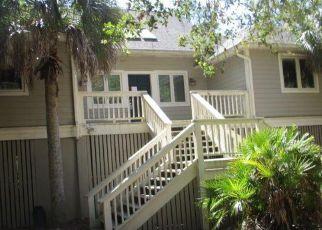 Foreclosure  id: 4268816
